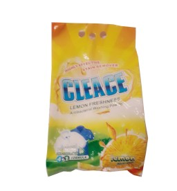 CLEACE Machine Laundry Powder 1Kg